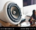 Pro Speaker Repairs Specialist in London | Pro AV Repair