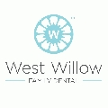 West Willow Family Dental- The Place for Family and Cosmetic Dentistry