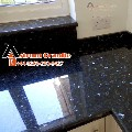 Buy Quartz Worktops/Countertops at Cheap Price near You in London