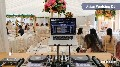 dj for asian wedding | asian wedding dj | asian wedding djs