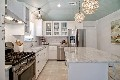Marble Kitchen Worktops/Countertops for Kitchen Renovations