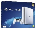 Free Playstation 4 Pro 1TB Console with Contract Phones