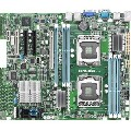 Buy Mother Board Online | ASUS Motherboard