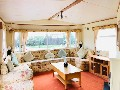 CHEAP CARAVAN FOR SALE ON BROADLAND SANDS