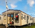 !! AVAILABLE NOW!! LUXURY STATIC CARAVAN!!