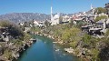 Bosnia Tours - Cheapest Bosnia Packages from UK at very Low Price