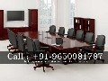 Furniture Manufacturer
