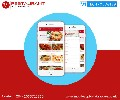 Benefits of a Takeaway Mobile Application