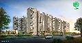 Luxurious Apartments for Sale In Mahindra Happinest Kalyan Mumbai