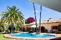VACATION VILLA IN THE SUN- Direct from the owner -No Agents fees