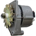 Buy Superior Quality Tractors Alternators Online in UK