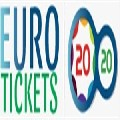 Portugal Vs France Tickets Euro 2020 Cup Tickets