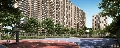 ATS Destinaire Affordable Apartments in Noida Extension