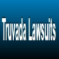 Truvada Lawsuits