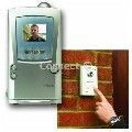 Door Entry Security System for house or business.