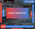 Data Analysis Services | Statistical Data Analysis | Statistical
