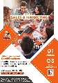 Diploma in Sales & Marketing - 3D Educators