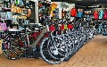 E-Bike Shop in UK | E-Bikes | Powerbikesuk