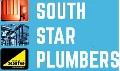Find the Most Trusted Local Plumbers in Ealing