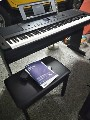 Brand New Yamaha Tyros 5 Keyboard