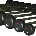 Premium quality weight lifting equipment in UK only