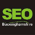 11 Point SEO Checklist for New Websites - SEO Buckinghamshire Blo
