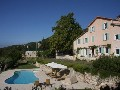 Self-catering holidays to France - Gites for rent in France