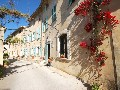 Self-catering holidays in Var, Provence, France