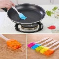 Gopinath Creation Kitchen Silicon Oil Brush for Cooking