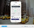 Enhance Your Business with a Taxi App in UK