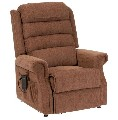 Purchase Serena Riser Recliner Direct Armchair