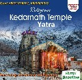 Book Divine Kedarnath Tour Package with UHPL