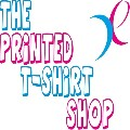 The Printed T-Shirt Shop
