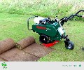Landscaping and Gardening Tool Hire | Eros Hire