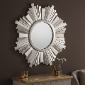 Buy Contemporary Mirrors at Affordable Rates in UK at Amor Decor