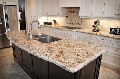 Granite and Quartz Countertops Worktops in London, Astrum Granite