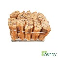 Buy Kiln Dried Logs for Clean & Efficient burning | Ashby Logs