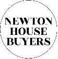 Newton House Buyers - Sell My House