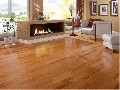 Beautify Your Wooden Flooring with Floor Sanding In Bromley
