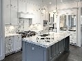 Saving offer Marble Worktops for Kitchen Buy Now At Cheap Price