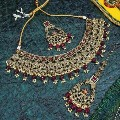 Indian Imitation Jewellery Manufacturer and supplier in UK