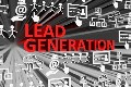 Best B2B lead generation services