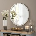 Buy mirror online at Affordable Rates in UK at Amor Decor