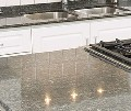 Best types of kitchen worktops: granite, quartz, marble worktops