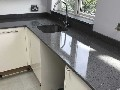 Quartz Worktops Direct, Cheap UK Quartz Kitchen Worktops