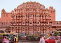 Book Cabs in Jaipur for Jaipur Tour Packages