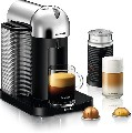 Nespresso Machine Sale - Yourcoffeelover.com