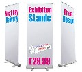 Use Exhibition Stands to Sell Your Brands Effectively
