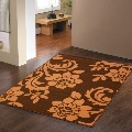 Buy Cheap Rugs Online in UK