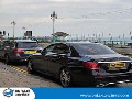 Brighton to Gatwick Taxi | BN Taxi Anytime